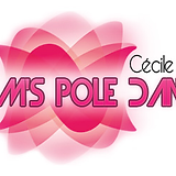 glam pole dance.png