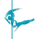 pole dance destiny.jpg