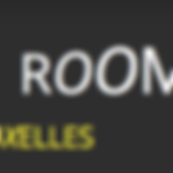 pole room.png