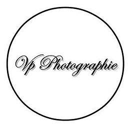VP photographie.jpg