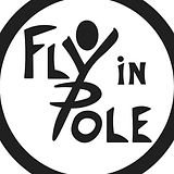 Fly in pole.jpg