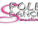 pole dance sensations.png