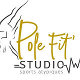Pole Fit Studio.jpg