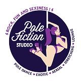logo PF.png