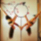 flynndance.jpg