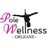 polewellness orleans.jpg