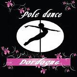 poledancedordogne.jpg