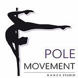 pole movement.jpg