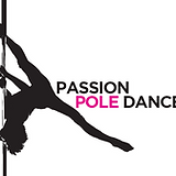 passion pole dance.png