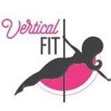 vertical fit.jpg