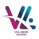 vitaliberte bayonne.jpg