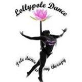lollypoledance.jpg