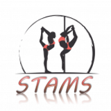 Stams.png