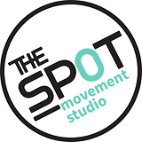 The spot movement.png