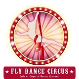 Logo Fly Dance Circus Transparent.png