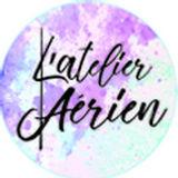 laterlier aerien.jpg