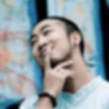 shinoby.jpg