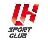 LHsport club.png