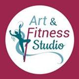 art fitness coaching.jpg