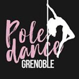 poledancegrenoble.jpg