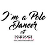 pole dance academy.jpg