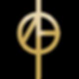 al.ba_ 1 logo ADG-2.png
