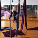 nice pole dance studio.jpg
