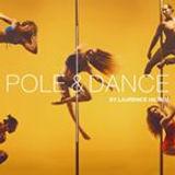 poleanddance.jpg