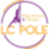 LC Pole.jpg