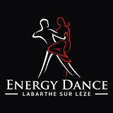 energy dance.jpg