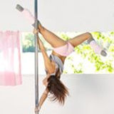 LM pole dance studio.jpg