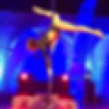 pole dance moving.jpg