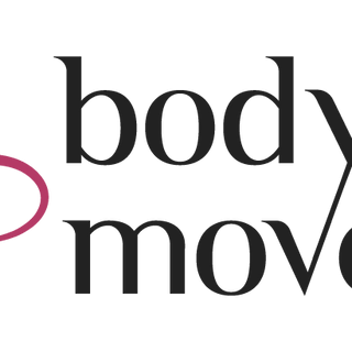 Body & Moves