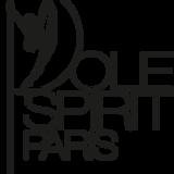 pole-spirit-paris-logo.png