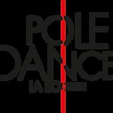 pole dance la rochelle.png