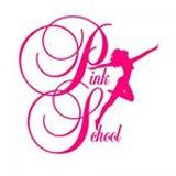 Pink school paris.jpg