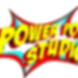 power pole studio.png