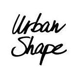 Urban Shape.jpg