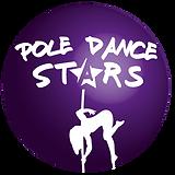 logo-pole-dance-stars.png
