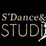 Sdance.jpg