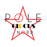 Pole circus Nord.png