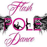 Flash pole dance.jpg