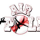 air pole.jpg