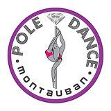 poledancemontauban.jpg
