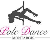 poledance montargis.png