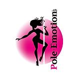 logo_PE_lesnouvellesaeriennes_600x600.pn