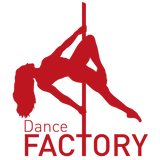 pole dance factory.png