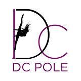 Dc Pole.jpg