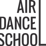 air dance school.png