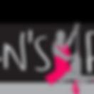 logo3_EDEN_S_POLE.png